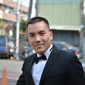 Minh Hieu Nguyen linkedin profile