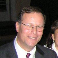 Richard Kaiser linkedin profile