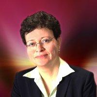 Maria del Carmen Paniagua Quinones linkedin profile