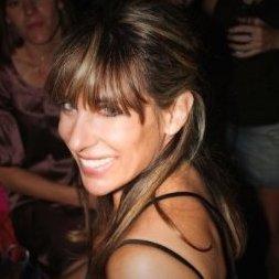 Patricia Jones linkedin profile