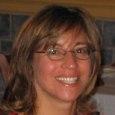 Mary Beth Henderson linkedin profile