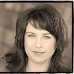 Amy Cole Farrell linkedin profile
