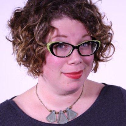 Melissa Ward linkedin profile