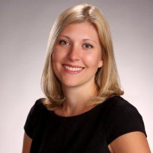 Jennifer Bailey linkedin profile
