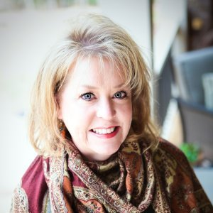 Martha S White linkedin profile