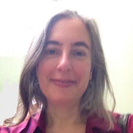 Karen Ruth Adams linkedin profile