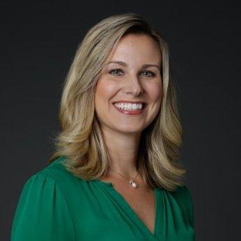 Sarah Ward (Kane) linkedin profile