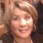Cheryl Thomas linkedin profile