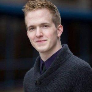 Darrell Wood linkedin profile