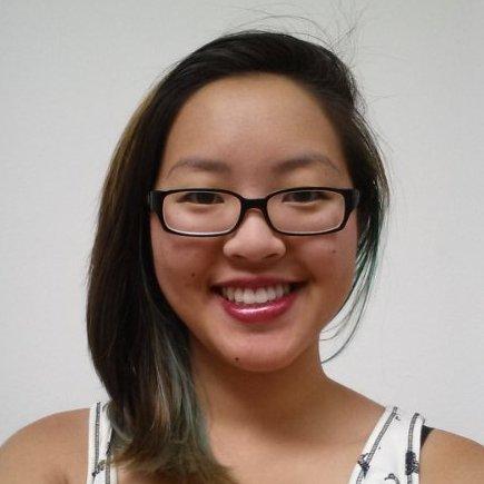Hieu Minh Ngo linkedin profile