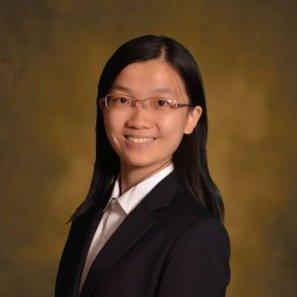 Xiao (Shelley) Liu linkedin profile