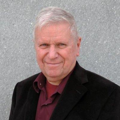 Robert Gaudreau linkedin profile