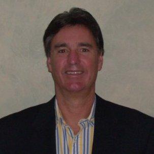 Paul Kochanski linkedin profile