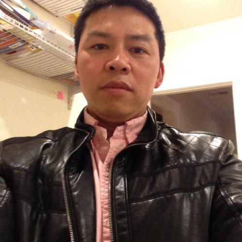 Xia Liang Xie linkedin profile
