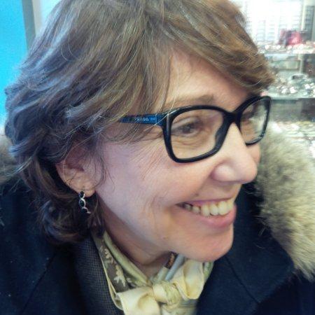 Debra L. Miller linkedin profile