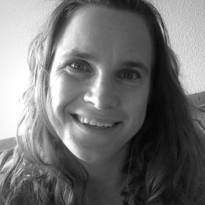 Elizabeth Irvin linkedin profile