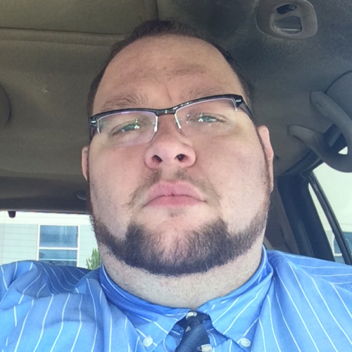 Dennis A Boone linkedin profile