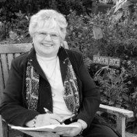 Doris Davis linkedin profile