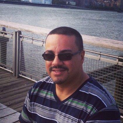 Roberto (Bobby) Rivera linkedin profile