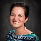 Angela M Fleming linkedin profile