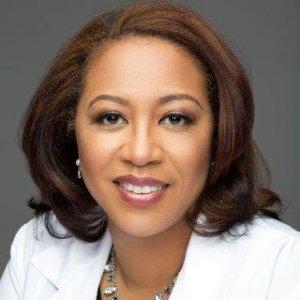 Annette M Miles MD, MPH, FACOG linkedin profile