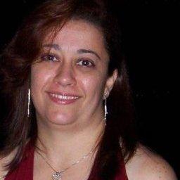 Damaris Santiago linkedin profile