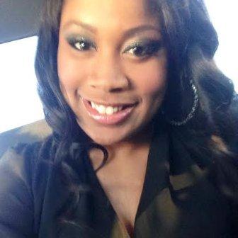 Ida Jackson linkedin profile