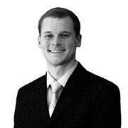 Matthew G. Nelson linkedin profile