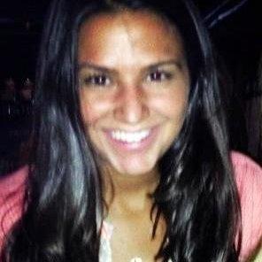 Catherine Campion linkedin profile