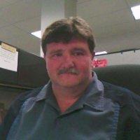 Gary D Bryant - CSWP - Sht Metal linkedin profile