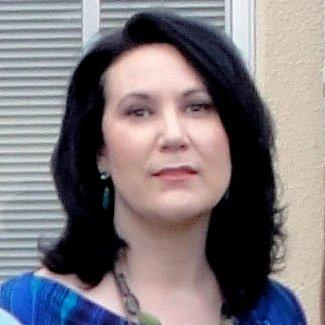 Ashley McChesney Nelson linkedin profile
