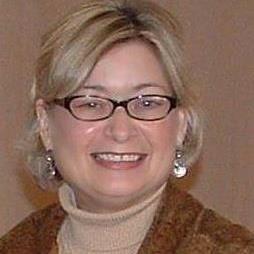 Marcia Davis linkedin profile