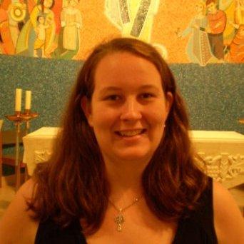 Teresa (Denault) Page linkedin profile