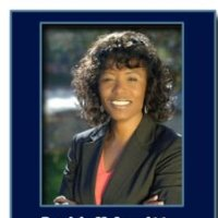 Patricia Melton linkedin profile