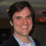 John Tully linkedin profile