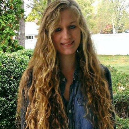 Allison Ingram linkedin profile