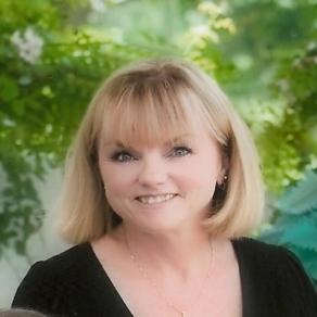 Carolyn S Mireles linkedin profile