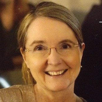 Nancy A. Davis linkedin profile