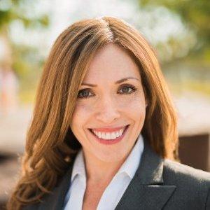 Elizabeth Breslin linkedin profile