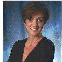 Mary Kay Taylor linkedin profile