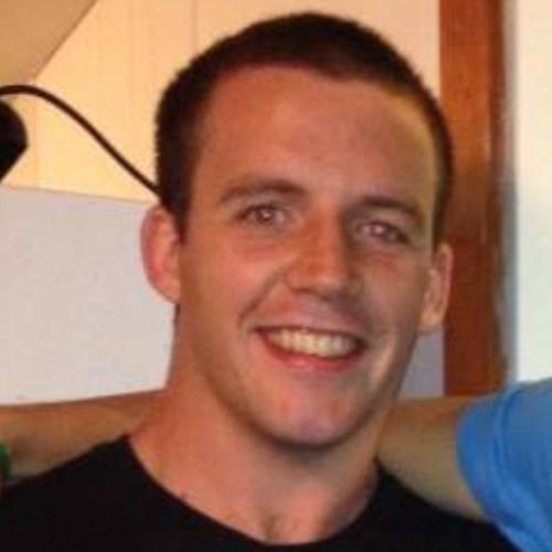 Patrick (PJ) Taylor linkedin profile