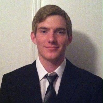 Robert Garey linkedin profile