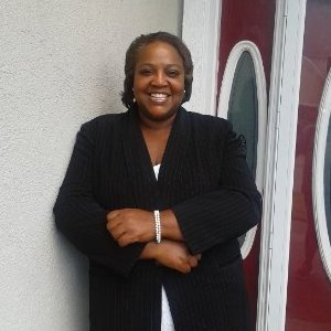 Paula Turner West linkedin profile