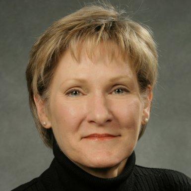 Nancy Beyer Cannon linkedin profile