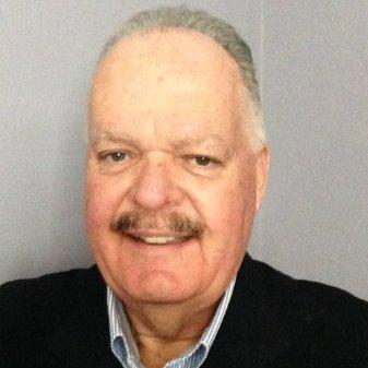 Charles Bowen linkedin profile