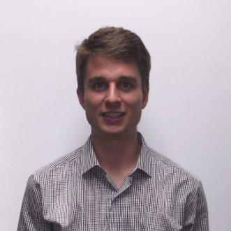 Michael Franklin linkedin profile