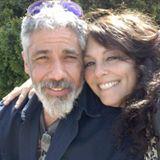 Kelly Aileen Garcia linkedin profile
