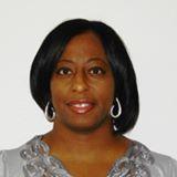 M Zenobia Avery linkedin profile