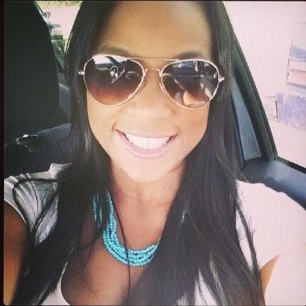 Julie Ann Rivera Morales linkedin profile