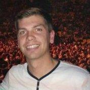 Devin Davis linkedin profile